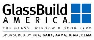 GlassBuild America 2016